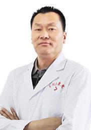 叶纯 癫痫医师 儿童癫痫 青少年癫痫 难治性癫痫