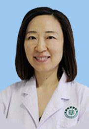陈涛 主治医师 外伤性 先天性眼球萎缩 结膜囊闭锁