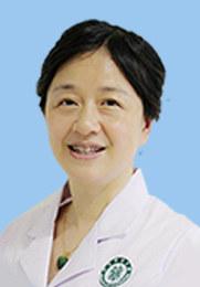 朱晓青 主任医师 复杂视网膜脱离 玻璃体出血 黄斑前膜