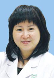 王红 主任医师 视网膜脱离 糖尿病视网膜病变 葡萄膜炎