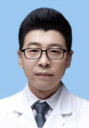 韩崧 副主任医师 黄斑疾病 眼部创伤 眶壁骨折