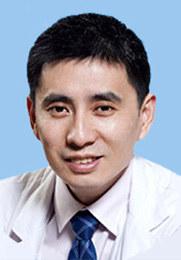 李继鹏 副主任医师 玻璃体混浊 黄斑前膜 视网膜血管阻塞