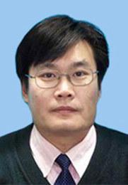 姜利斌 主任医师 神经眼科 眼肿瘤 眼底病