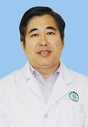 谭柯 主任医师 糖尿病视网膜病变 视网膜血管病变 眼底黄斑病变