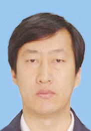 李毅斌 主任医师 视网膜血管疾病 糖尿病视网膜病变 眼底荧光血管造影