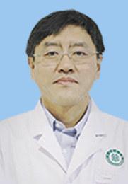 周军 主任医师 首都医科大学眼科学硕士 各种眼外伤 外伤性视神经疾病