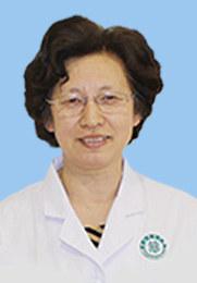 陈惠茹 主任医师 玻璃体积血 视网膜脱离 黄斑前膜