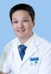 李松峰 主任医师 眼科学博士 中国医师协会眼科分会会员 视网膜病变