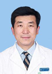 刘毅 主任医师 人工晶体脱位 虹膜缺损 瞳孔散大修复