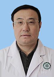 刘玉福 主任医师 糖尿病合并白内障 高度近视合并白内障 青光眼合并白内障