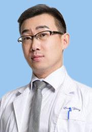 白明 副主任医师 眼部美容 体型雕刻术 肿瘤修复重建手术治疗