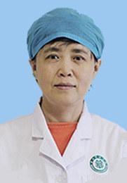 吕岚 主任医师 板层角膜移植 羊膜移植 角膜移植