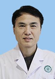 王荣光 主任医师 单疱病毒性角膜炎 细菌性角膜炎 真菌性角膜炎