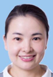 王聪 副主任医师 视网膜脱离 白内障 虹膜根部离断复位