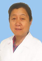 庞秀琴 主任医师 硕士研究生导师 全国眼外伤学组委员 中华眼科杂志审稿员