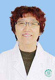 孟淑敏 副主任医师 视网膜脱离手术 玻璃体视网膜显微手术 眼底病糖尿病视网膜病变