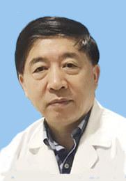 戴虹 主任医师 眼外伤 糖尿病视网膜病变 黄斑裂孔