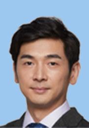 赵阳 副主任医师 干眼症 青少年近视 青光眼合并白内障