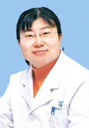 王海燕 主任医师 玻璃体混浊 视网膜脱离 糖尿病视网膜病变