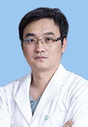 李琦琰 副主任医师 眼外伤 玻璃体混浊 白内障