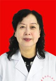 陈志平 副主任医师 儿童癫痫病 青少年癫痫病 老年癫痫病