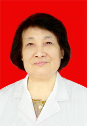 李志梅 主任医师 儿童癫痫病 青少年癫痫病 老年癫痫病