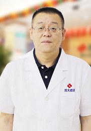 卢敬一 男科医生