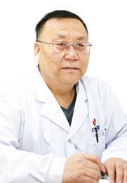 李纪江 男科医生