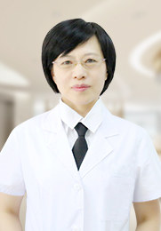 吕相平 主任医师 输卵管疾病 排卵障碍 多囊卵巢