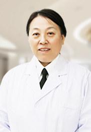 黄海燕 副主任医师 治疗多囊卵巢 生殖器发育异常 功能失调性子宫出血