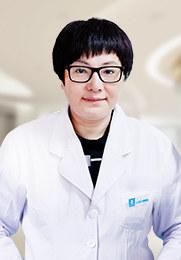 冯利 主治医生 治疗排卵障碍 多囊卵巢 输卵管堵塞