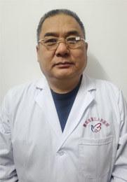 朱鹤 执业医师 阳痿早泄、性功能障碍 生殖感染、前列腺疾病 不孕不育、包皮包茎手术