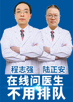 南昌博士医院怎么样