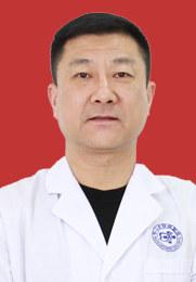 刘春勇 主治医师 治疗寻常型银屑病 关节型银屑病 脓疱型银屑病