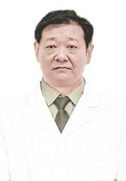 何爱军 副主任医师 儿童癫痫 青年癫痫 成年人癫痫