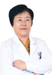 刘凤清 癫痫医师 癫痫 小儿癫痫 难治癫痫病