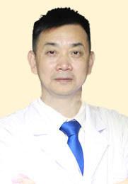 章晓辉 主任医师 痛风 风湿 类风湿