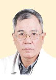 王志光 副主任医师 类风湿关节炎 痛风 强直性脊柱炎
