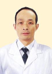 刘国栋 主治医生 类风湿 强直性脊柱炎 骨关节炎