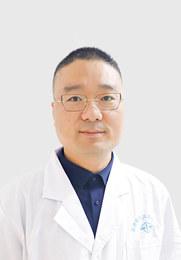 张小鹏 主任医师 类风湿关节炎 风湿性关节炎 骨关节炎