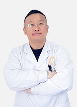 徐�S 主任医师 从事呼吸内科临床工作20余年 毕业于中国医科大学临床专业,医学硕士 多次参加国际国内学术活动