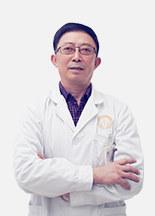 李邦良 主任医师 毕业于重庆第三军医大学 从事中西医结合诊治呼吸疾病临床工作40余年 多次出席国内呼吸病学术研讨会
