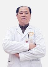 何银亭 主任医师 毕业于河南中医学院 从事气管炎、哮喘病医学研究及治疗工作40余年 成都中医哮喘医院呼吸内科专家