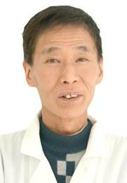 刘培生 主任医师 中白医疗集团特聘专家 中华白癜风研究院研究员 上海美申白癜风诊疗中心常驻专家
