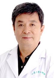张洪冰 教授 黑色素细胞移植技术创始人 山东大学白癜风研究所所长 中白医疗集团首席特聘专家 V-DTP白癜风康复体系奠基人