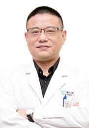 韦峰 主治医师 阳痿早泄 性功能障碍 前列腺疾病