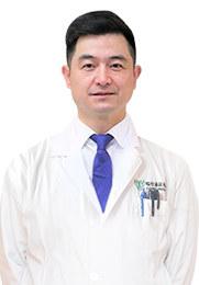 翁迈 副主任医师、教授 性功能障碍 前列腺疾病 泌尿生殖系畸形