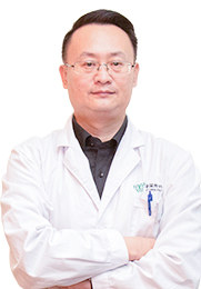 黄春源 执业医师 生殖泌尿感染 前列腺疑难疾病 尿频尿急