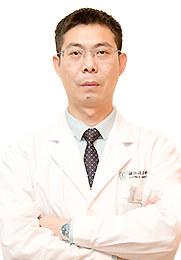 陈虎 执业医师