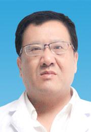 李远 主任医师 副教授 硕士生导师 皮肤性病科主任